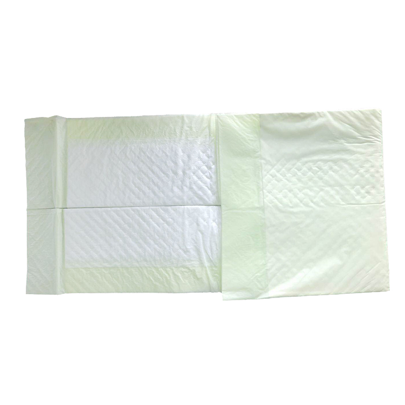 high quality comfortable absorbent sap pad for pet