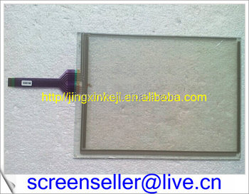 Driver usb softwinerevb tablet