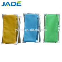 Beach Chair Head Pillow, Beach Chair Head Pillow Suppliers And  Manufacturers At Alibaba.com