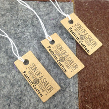 Custom Earring Cards With Logo Whole Suppliers Alibaba
