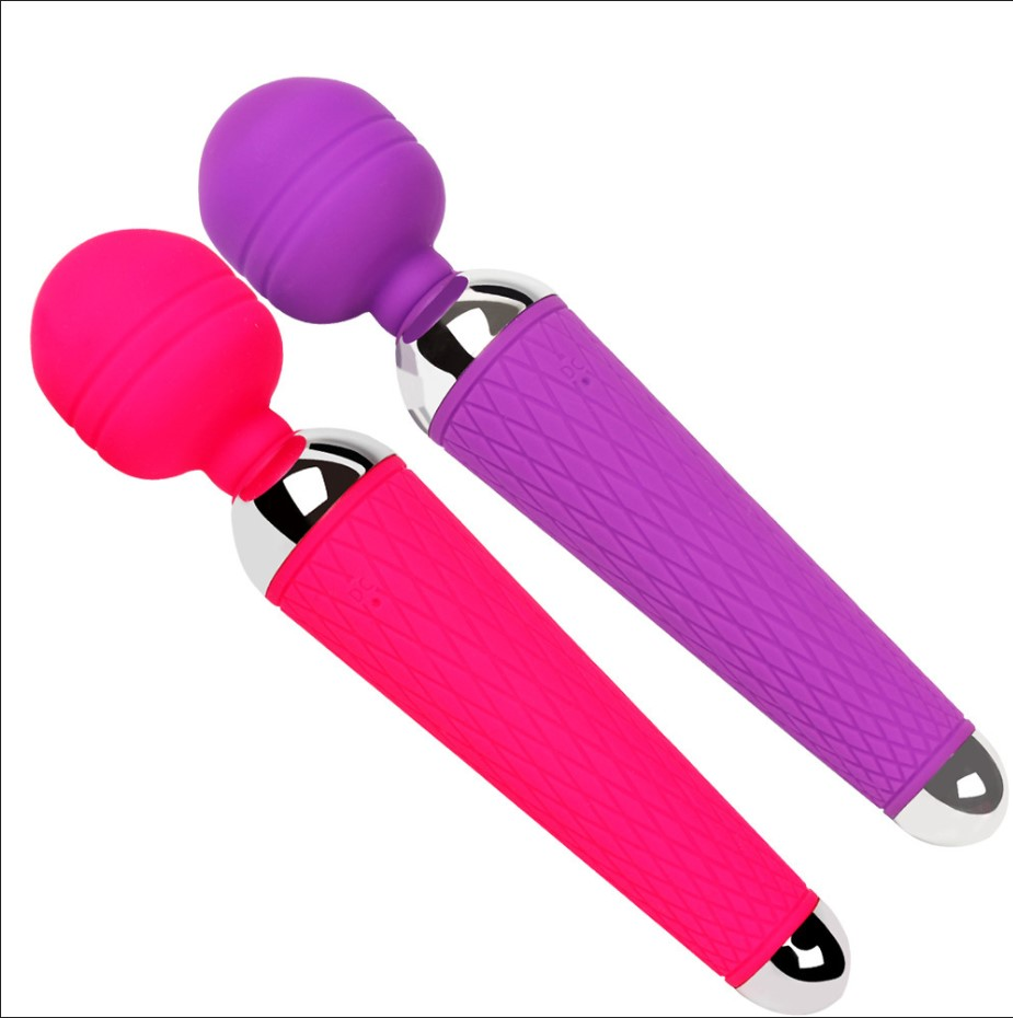 Best sex toys for couples images 43