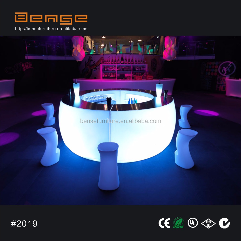 Glowing Table Glowing Table Suppliers And Manufacturers At  # Muebles City Club