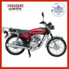 2014 best lever 49cc 4 stroke motorcycle for sale disc brake 49cc motorcycle for sale