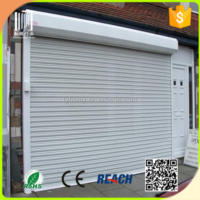 Roll Up Door Materials, Roll Up Door Materials Suppliers And Manufacturers  At Alibaba.com