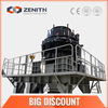New china products mining machinery cone crusher for mineral for sale