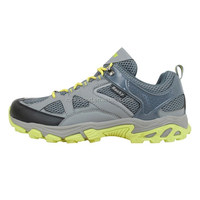 Durable hiking shoes from china,outdoor shoes men