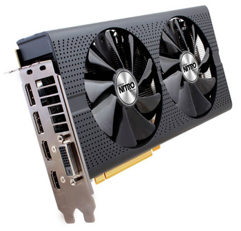 Amd Sapphire Msi Radeon Rx 470 Rx480 Rx580 8gb 4gb 6gb Graphics Card For  Bitcoin Mining - Buy Rx 480,Rx 470,Rx 580 8gb Product on Alibaba com