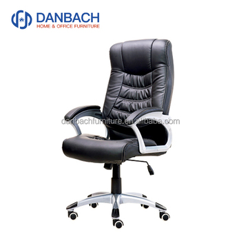 2018 Latest Design Heavy Duty Office Chair Boss Executive Chairs