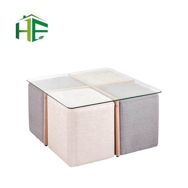 Bazhou Modern Furniture Save E