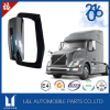 Good Performance American series heavy truck mirror for volvo vnl