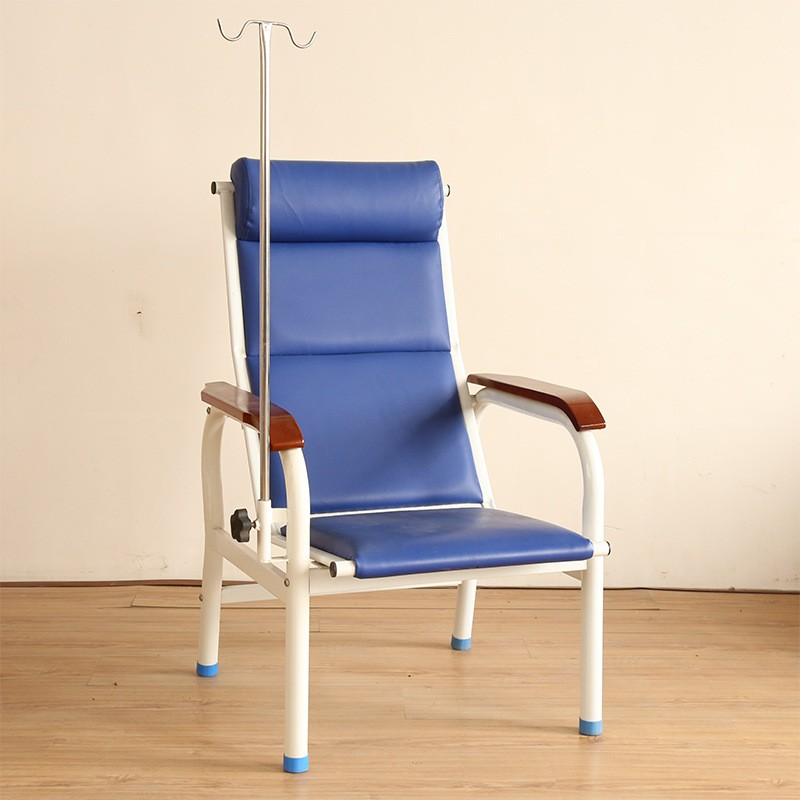 Hospital Injection Chairs, Hospital Injection Chairs Suppliers And  Manufacturers At Alibaba.com