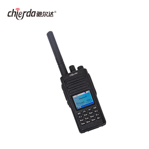 Dmr Digital Radio Ways, Dmr Digital Radio Ways Suppliers and