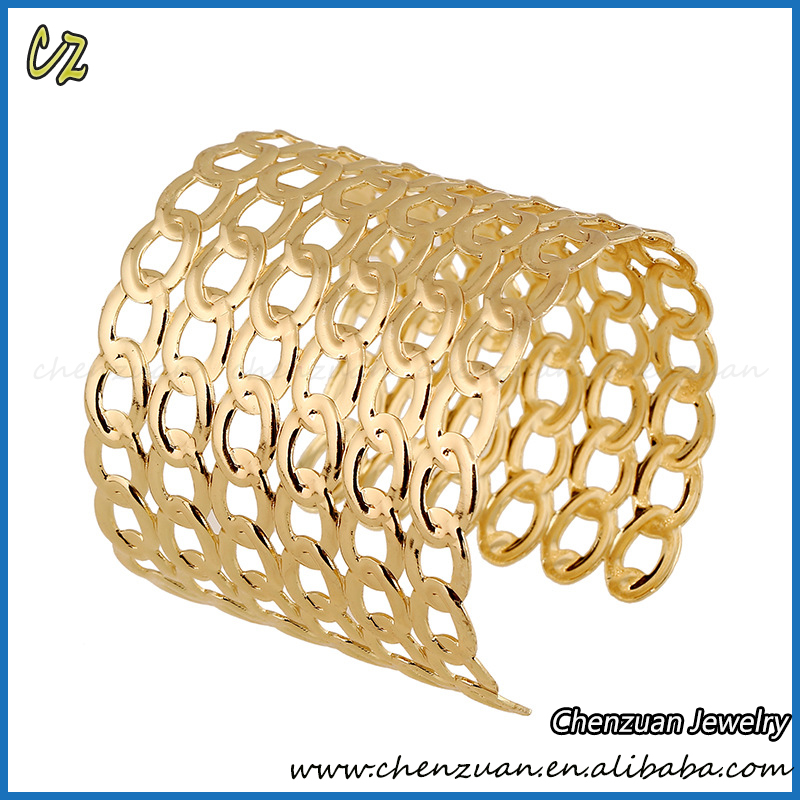 High quality market mens metal bangle bracelets,3 inch bangle bracelets, twisted cable cuff bracelet