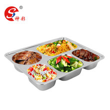School Dinner Plates School Dinner Plates Suppliers and Manufacturers at Alibaba.com  sc 1 st  Alibaba & School Dinner Plates School Dinner Plates Suppliers and ...
