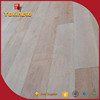 stair railing finger joint wood board/bed finger joint laminated board/home use finger joint timber