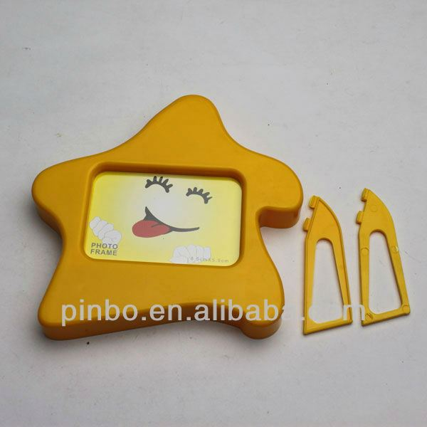 Star Shaped Photo Frame, Star Shaped Photo Frame Suppliers and ...