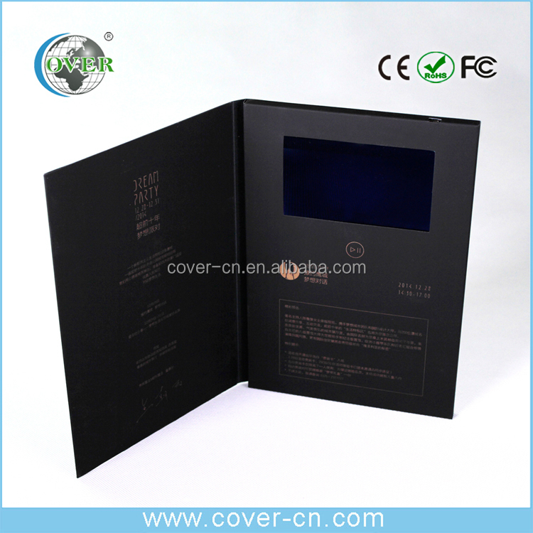 Manufacturing in touch screen displays & Advertising for video card