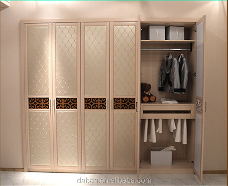 Plywood Wardrobe Design, Plywood Wardrobe Design Suppliers And  Manufacturers At Alibaba.com