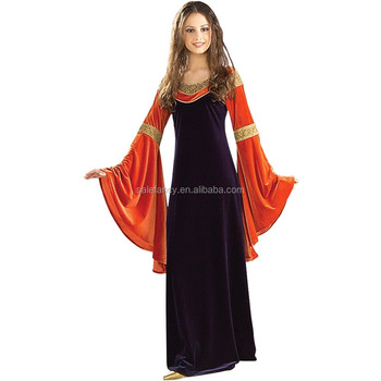 the lord of the rings arwen deluxe design a for women halloween costumes online QAWC-8271