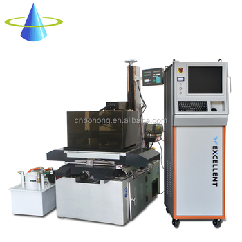 Ningbo Cnc Edm Wire Cutting Machine High Quality Low Price - Buy Cnc ...