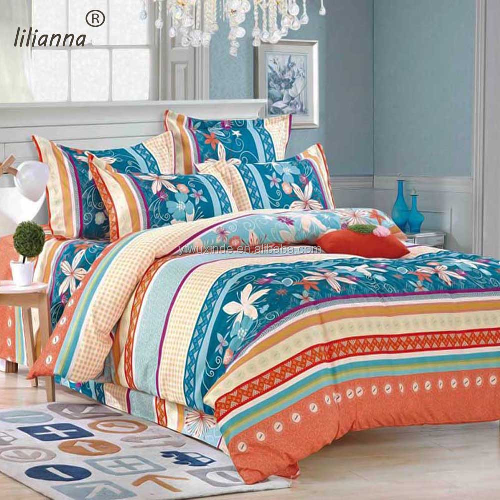 Ribbon work bed sheets designs - Ribbon Work Bed Sheets Designs Ribbon Work Bed Sheets Designs Suppliers And Manufacturers At Alibaba Com
