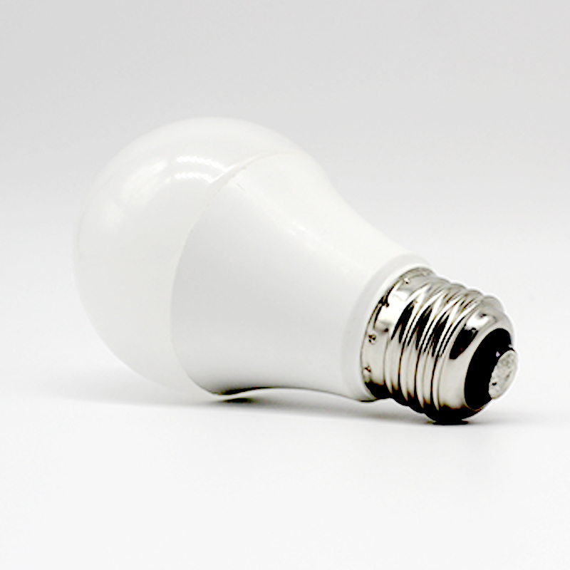New Arrival High Quality saving certificated energy efficient bulbs with great price