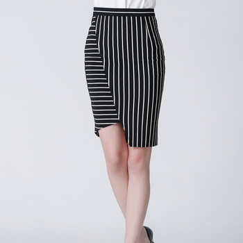 bfb5f02c0 Coreano De Moda Vestidos Blusa Y Falda Uniforme - Buy Vestidos ...