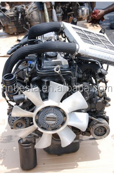 used 4m40 diesel engine for sale engine parts buy 4m40 engine used 4m40 diesel engine used. Black Bedroom Furniture Sets. Home Design Ideas