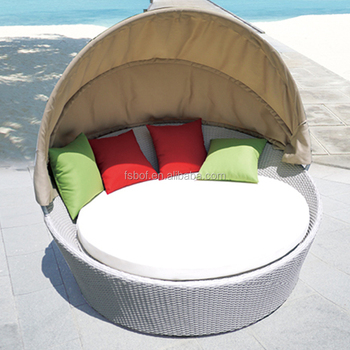 Swell Factory Garden Outdoor Lounge Chair With Canopy Chaise Lounge With Canopy A5259 Buy Outdoor Lounge Chair With Canopy Rattan Round Outdoor Lounge Bed Uwap Interior Chair Design Uwaporg