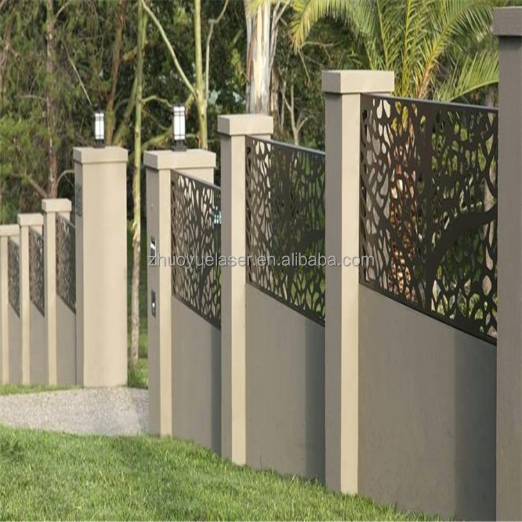 Fence wall design fence wall design suppliers and manufacturers at fence wall design fence wall design suppliers and manufacturers at alibaba workwithnaturefo