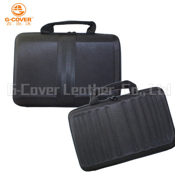 High quality EVA 11.6 inch laptop case for Acer TravelMate Spin B1 , for  Chromebook 2426ed6cdf3e
