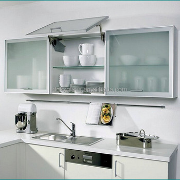 Frosted Glass For Kitchen Cabinet Sliding Doors Buy Frosted Glass