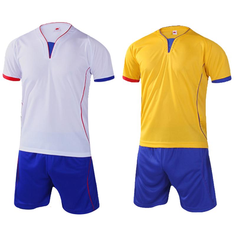c16f65052 China Team Football Kits