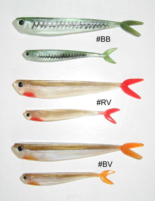shad soft plastic fishing lure soft minnow lure - buy japanese, Fishing Reels