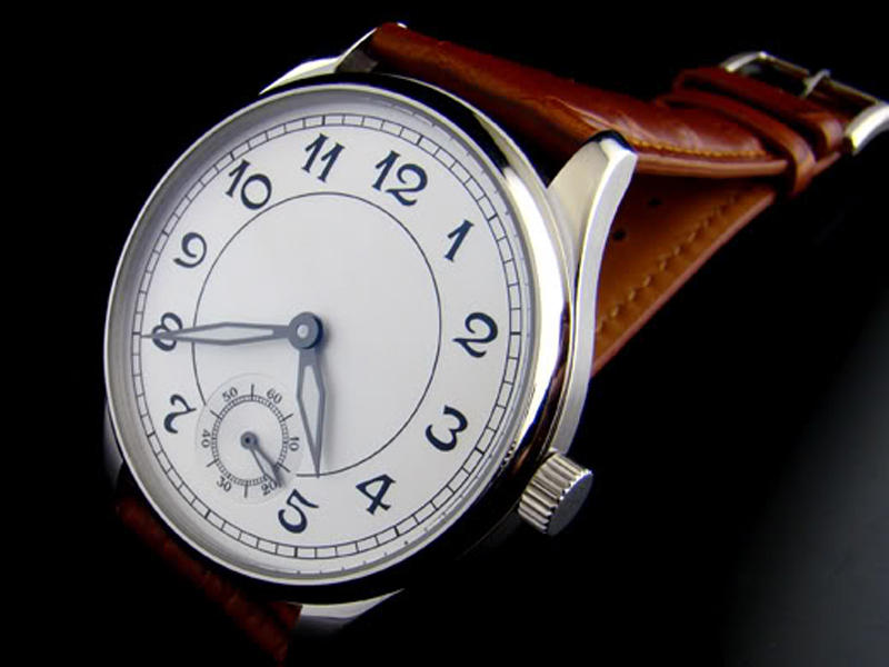 custom more co watches rgm below projects watch bespoke siegel and