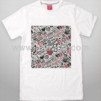 t shirt wholesale distributors cheap t shirt supplier