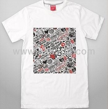 t shirt wholesale distributors cheap t shirt supplier