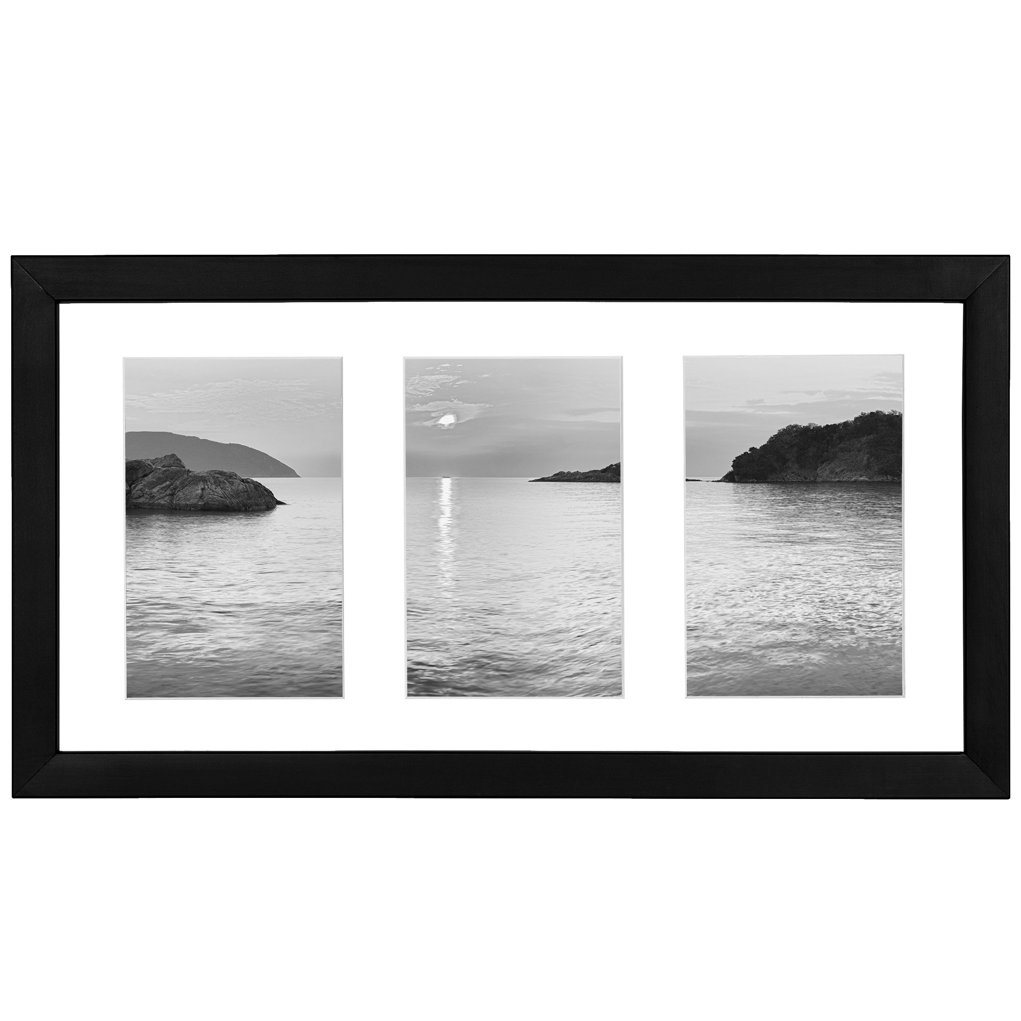Cheap Picture Frame 4 Photos, find Picture Frame 4 Photos deals on ...