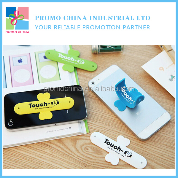 Wholesale China Cheap Promotional Gift Items Giveaways Mobile ...