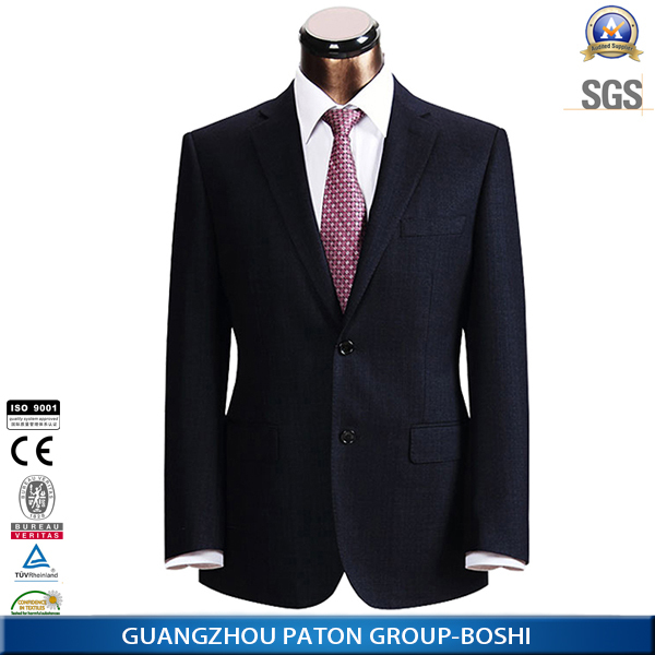 New Top Sale Cheap fashion mens blazer