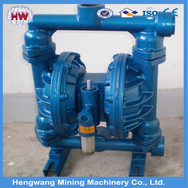 China price of high pressure diaphragm pumps wholesale alibaba low pressure diaphragm pumps high sanitation diaphragm pumps price ccuart Gallery