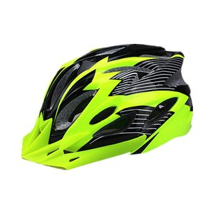 Newcoming MotorCycle Helmet Light green Helmet Horse Riding Helmets