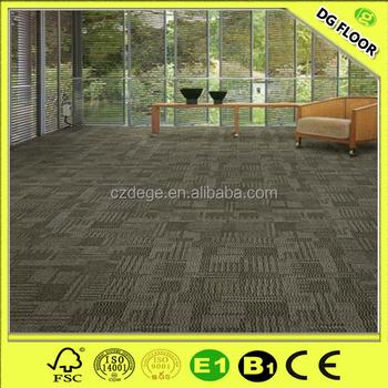 Large Modular Floor Tile Patterns Carpet Tiles Cheap For Walls