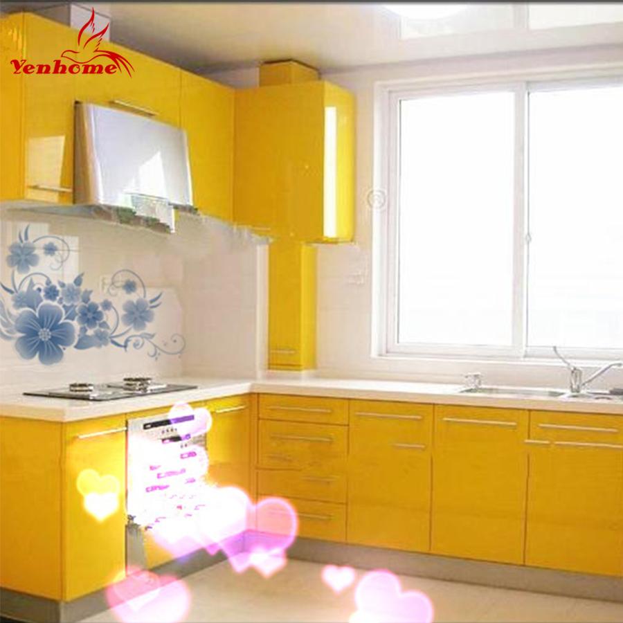 dekorative klebefolie werbeaktion shop f r werbeaktion dekorative klebefolie bei. Black Bedroom Furniture Sets. Home Design Ideas
