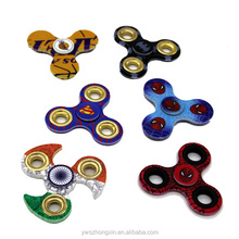 Hotselling Anti Stress Toy Fidget Spinner