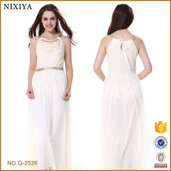 Sexy Gaon Dress Female Ladies Western Hot Sexy Night Dress Buy Sexy Gaon Dress Female Sexy