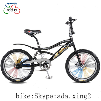 Bmx Cheap Bikes For Sale In Malaysia Alibaba Stock Online Kids