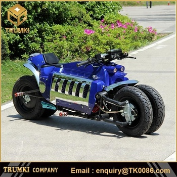 Dodge Tomahawk For Sale >> Newest Dodge Tomahawk Motorcycle 4 Wheels Quads In Japan Buy Dodge Tomahawk 4 Wheels Quads Dodge Tomahawk Product On Alibaba Com