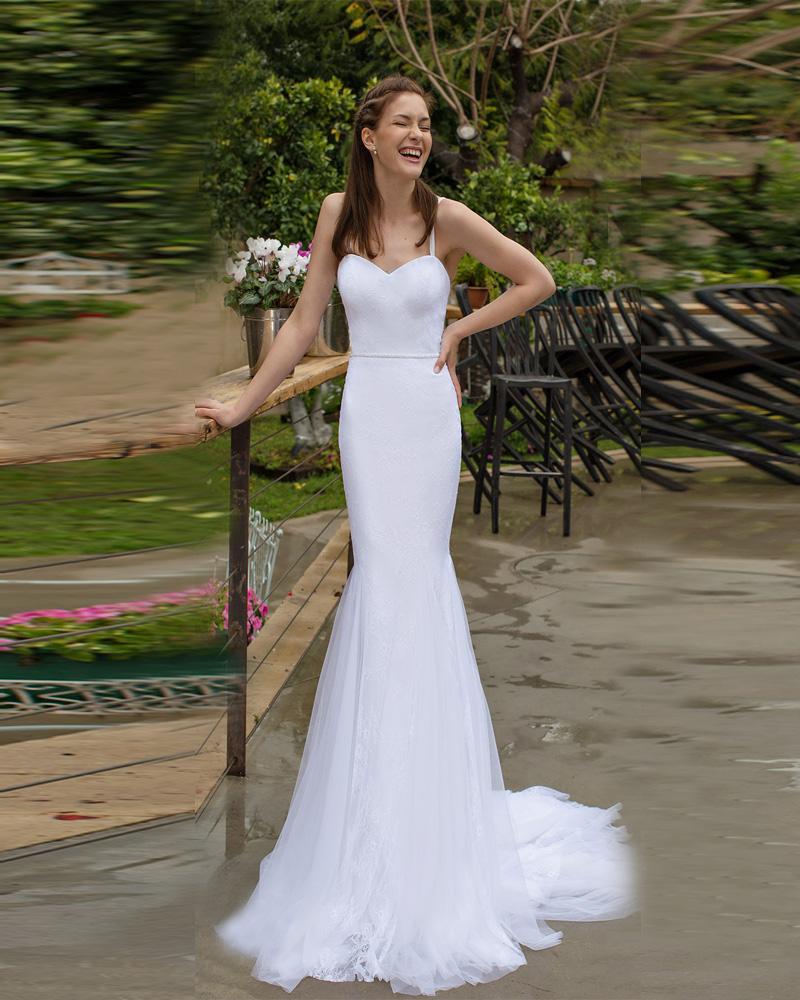 Popular Cheap Wedding Dresses Under 100-Buy Cheap Cheap