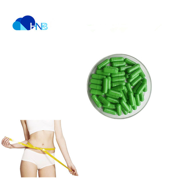 l carnitine injections fat loss